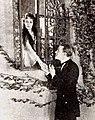 The Lost Romance (1921) - 5.jpg