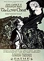 The Love Cheat (1919) - Ad.jpg