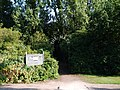 The Maze Entrance Crystal Palace - geograph.org.uk - 944255.jpg