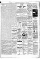 The New Orleans Bee 1906 April 0003.pdf