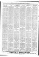 The New Orleans Bee 1906 April 0198.pdf