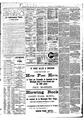 The New Orleans Bee 1907 November 0011.pdf