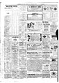 The New Orleans Bee 1911 September 0153.pdf