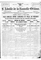 The New Orleans Bee 1915 December 0087.pdf