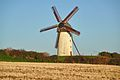 The New Windmill - panoramio.jpg