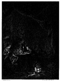 The Night School by Gerard Dou - engraving.png