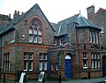 The Old Police Station, Lark Lane, Liverpool (1).jpg