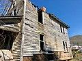 The Old Shelton Farmhouse, Speedwell, NC (46516773925).jpg