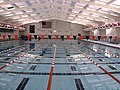 The Onishi-Davenport Aquatic Center Swimpool.jpg