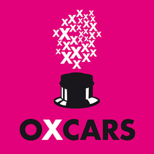 The Oxcars.png