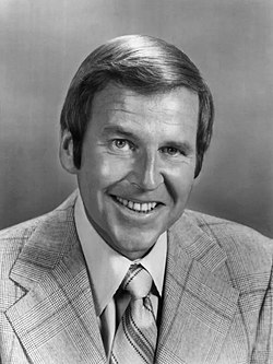 The Paul Lynde Show Paul Lynde 1972 No 2.jpg