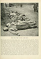 The Photographic History of The Civil War Volume 03 Page 067.jpg