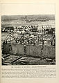 The Photographic History of The Civil War Volume 07 Page 191.jpg