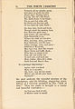 The Poet's Chantry pg 082.jpg