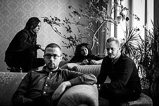The Princes (band)