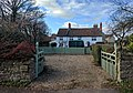 The Privets, Buttery Lane, Teversal, Mansfield (2).jpg