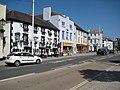 The Quay, Bideford - geograph.org.uk - 1357028.jpg