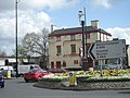 The Red Lion at Sedgley - geograph.org.uk - 786057.jpg