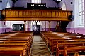 The Rosses - Belcruit area - St Mary's Catholic Church - geograph.org.uk - 1338637.jpg