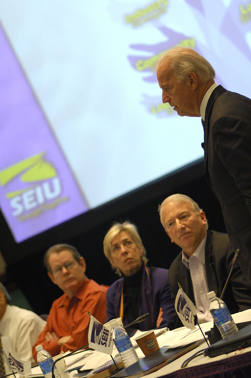 The SEIU family listens to Sen. Joe Biden.jpg