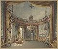 The Saloon, Brighton Pavilion MET DP804881.jpg