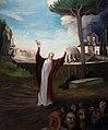 The Saviour Praying.jpg