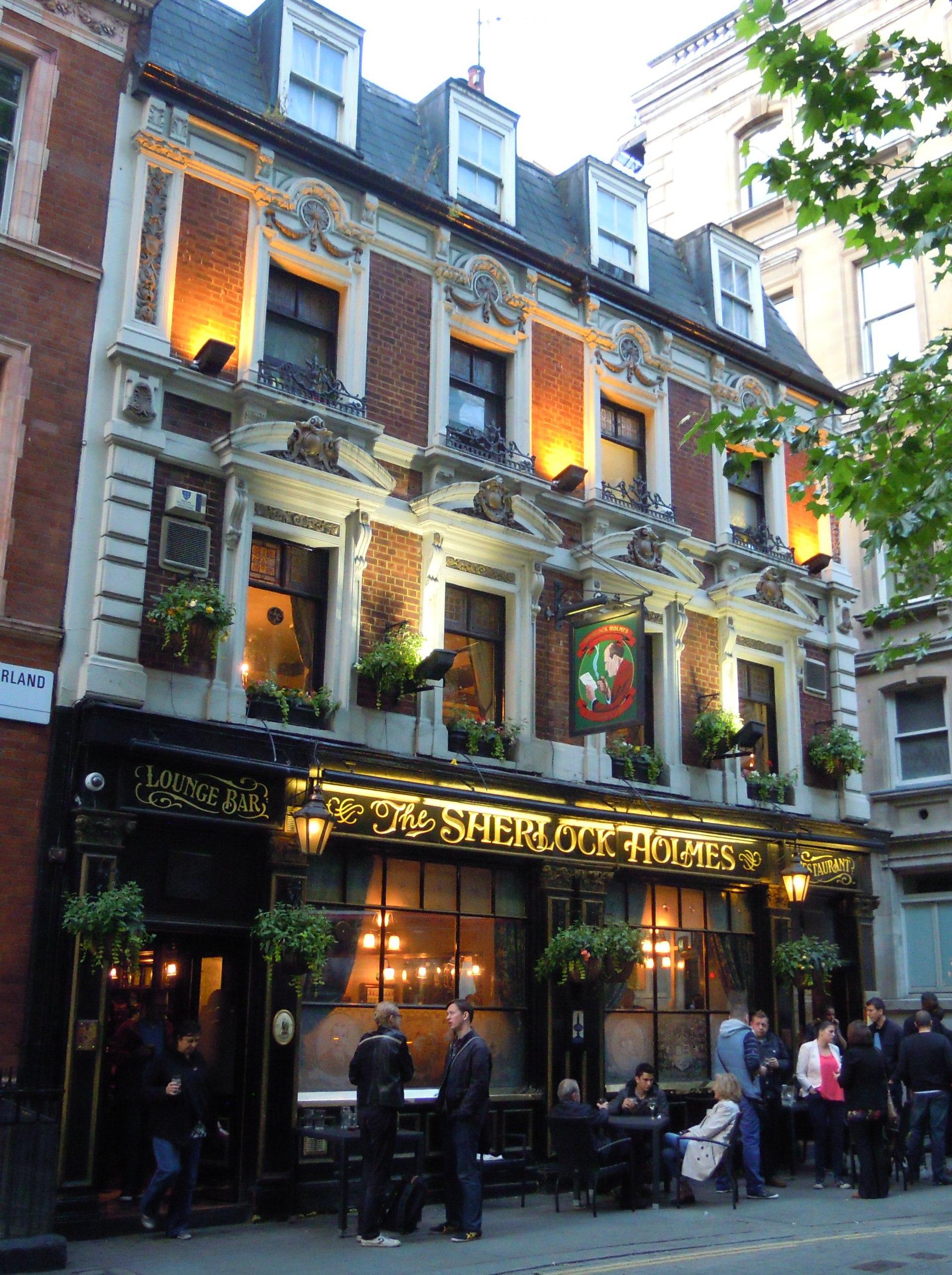 Dragon Inn Restaurant Leyburn Menu