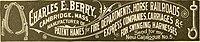 The Street railway journal (1885) (14781476843).jpg