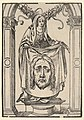 The Sudarium of Saint Veronica MET DP834007.jpg
