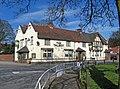 The Talbot, Hartle Lane - geograph.org.uk - 1804344.jpg