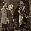 The Tiger's Cub (1920) - 6.jpg