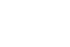 The Word Alive Logo.png