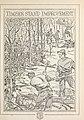 The bulletin (1935) (20233705598).jpg
