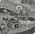 The dragon, image, and demon; or, The three religions of China- Confucianism, Buddhism, and Taoism, giving an account of the mythology, idolatry, and demonolatry of the Chinese (1887) (14783966275).jpg