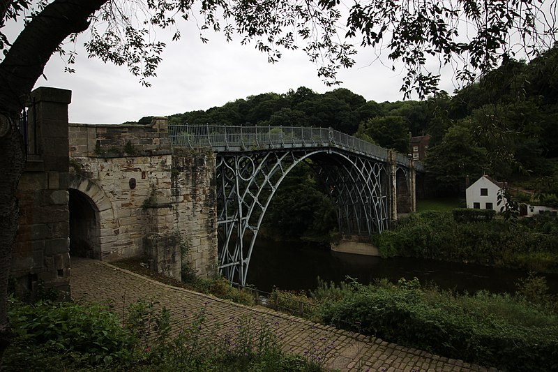 800px-the_ironbridge