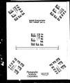 The life of Nelson (microform) (IA cihm 48233).pdf
