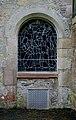 The priest's door - geograph.org.uk - 865222.jpg