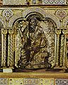 The prophet Naum from the shrine of the Three Magi.jpg