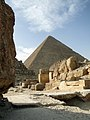 The pyramids of Giza 6.jpg