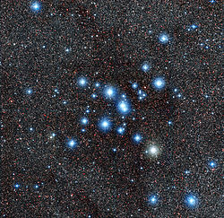 The star cluster Messier 7.jpg