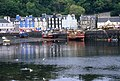 The waterfront Tobermory - geograph.org.uk - 936427.jpg