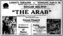 Thearab-newspaperad-1915.jpg