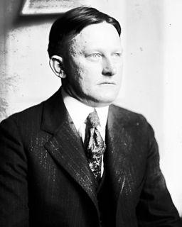 Theodore W. Hukriede