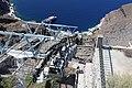 Thera 847 00, Greece - panoramio (4).jpg