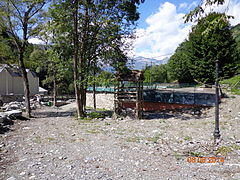 Thermes de Barèges-Barzun 03.JPG