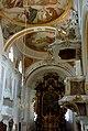 Thierhaupten St. Peter und Paul innen.jpg
