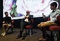 Thierry Fremaux en masterclass Horschamp - Rencontres de Cinéma.jpg