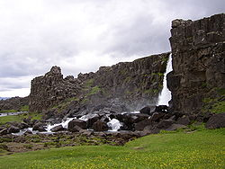 Thingvellir Öxarárfoss.jpg
