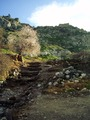 Third Gate of Acrocorinth.tif