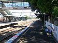 Thirroul railway station platform 1.jpg